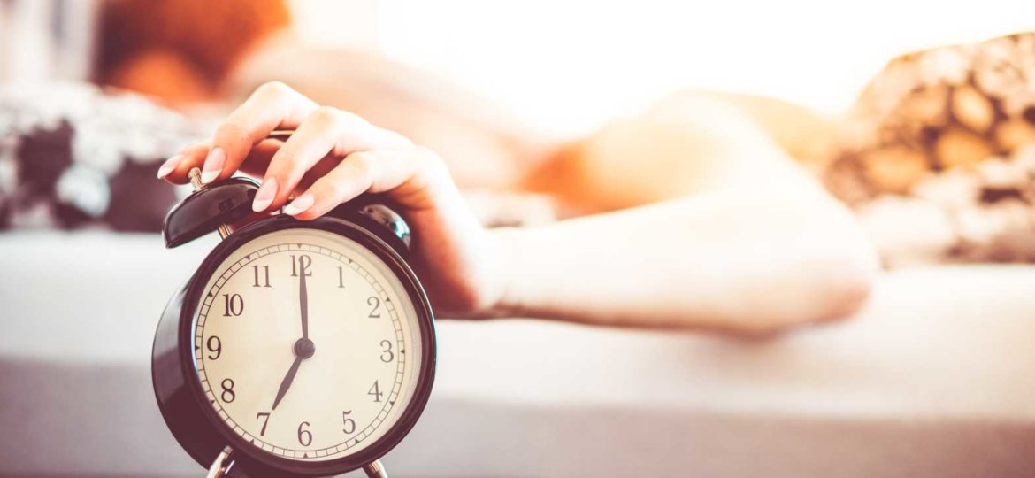 10 Easy Ways To Get Things Done When You Just Don't Feel Like It